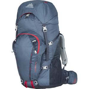 Gregory Wander 70L Backpack - Kids'