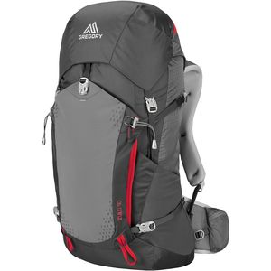 Gregory Zulu 40L Backpack