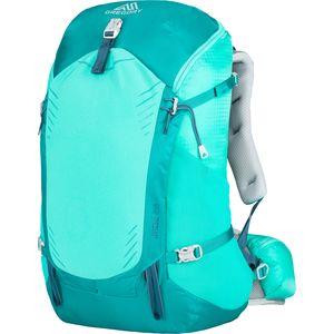 Gregory Jade 28 Backpack - 1709cu in - Women's