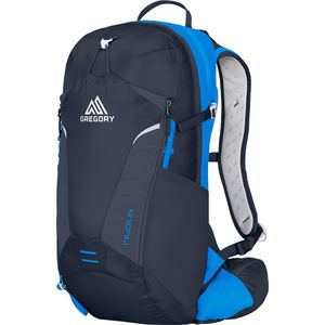 Gregory Miwok 24L Backpack
