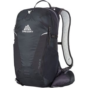 Gregory Miwok 18L Backpack