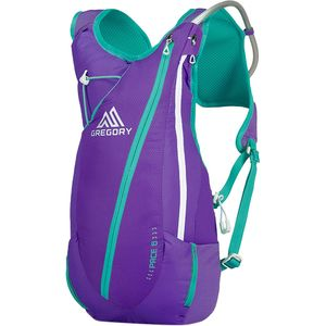 Gregory Pace 8 Hydration Backpack - Women's - 488cu in Online Cheap