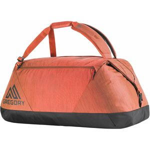 Gregory Stash 45-115L Duffel