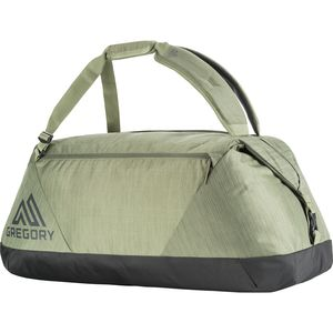 Gregory Stash 45-115L Duffel Bag