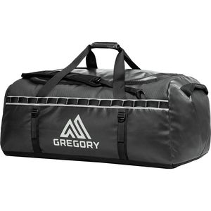 Gregory Alpaca Duffel Bag - 1831-7323cu in