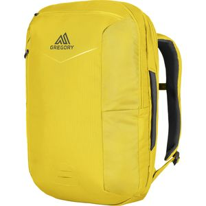 Gregory Border 25 Backpack - 1526cu in