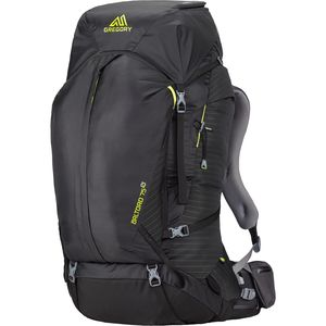 Gregory Baltoro GZ 75L Backpack