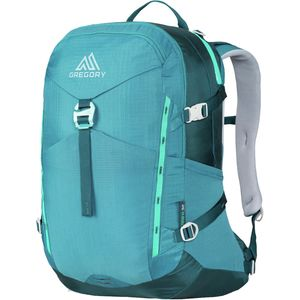 Gregory Tarifa 32 Backpack - 1953cu in