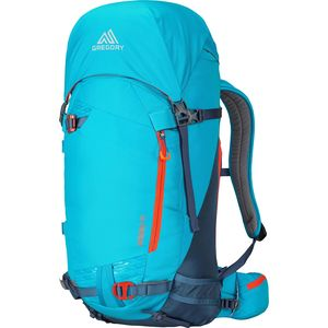 Gregory Targhee 45 Backpack - 2746cu in Buy
