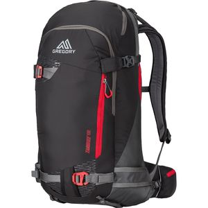 Gregory Targhee 32L Backpack