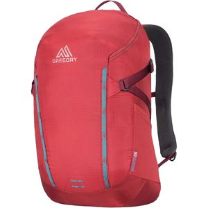 Gregory Satuma 26L Backpack