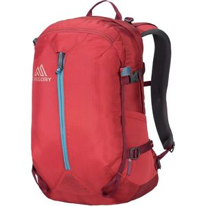 Gregory Patos 28L Backpack