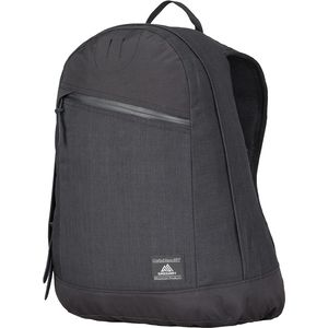 Gregory Powell Backpack - 1159cu in