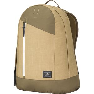 Gregory Workman 28L Backpack