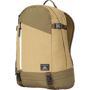 Gregory Muir 29L Backpack