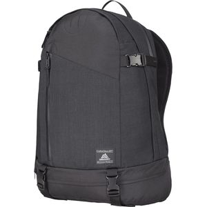 Gregory Muir 30L Backpack
