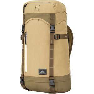 Gregory Boone 31L Backpack