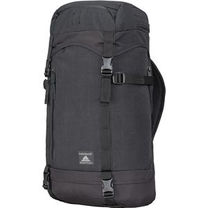 Gregory Boone Backpack - 1892cu in