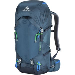 Gregory Stout 35L Backpack