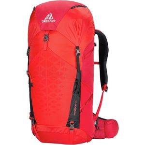 Gregory Paragon 48L Backpack