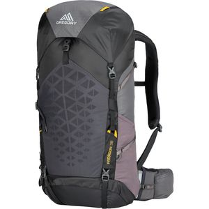 Gregory Paragon 38 Backpack - 2319cu in