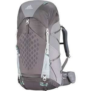 Gregory Maven 65L Backpack - Women's