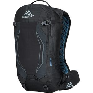 Gregory Drift 14 Hydration Pack - 854cu in