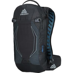 Gregory Drift 10 Hydration Pack - 610cu in