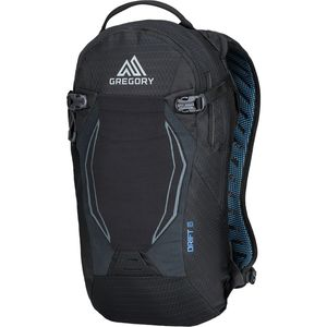 Gregory Drift 6 Hydration Pack - 366cu in