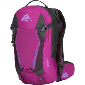 Gregory Amasa 14 Hydration Backpack - Women's - 854cu in