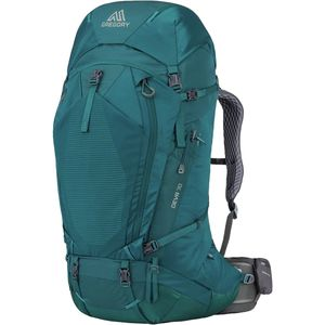 Gregory Deva 70L Backpack - Women's