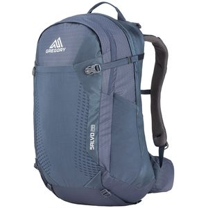 Gregory Salvo 28L Backpack