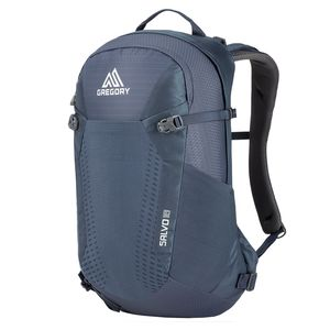 Gregory Salvo 18L Backpack