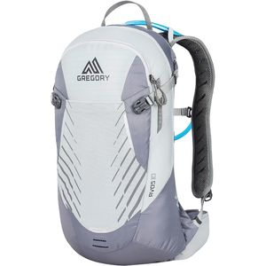 Gregory Avos 10L Hydration Backpack - Women's