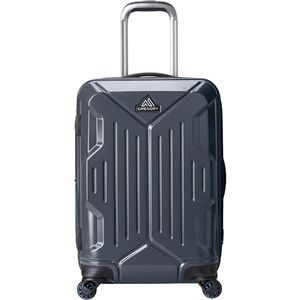 Gregory Quadro Hardcase 45L Rolling Gear Bag