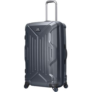 Gregory Quadro Hardcase 90L Rolling Gear Bag
