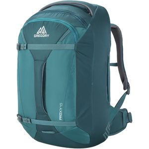 Gregory Outbound 45L Backpack