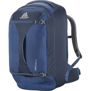 Gregory Praxus 65L Backpack
