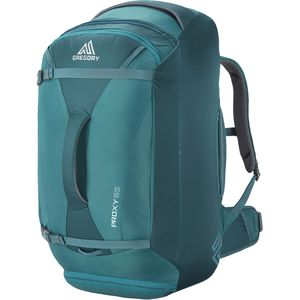 Gregory Proxy 65L Backpack