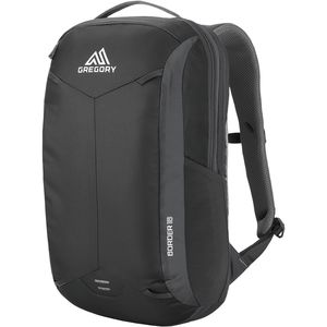 Gregory Border 18L Backpack