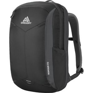 Gregory Border 25L Backpack