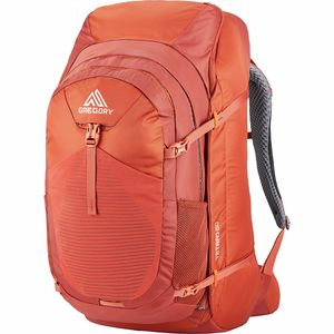 Gregory Tetrad 60 Backpack