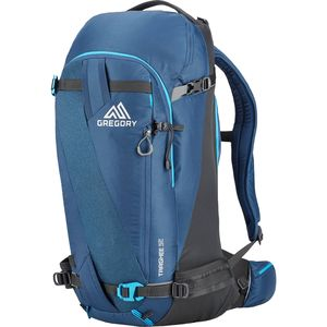 Gregory Targhee 26 Backpack - Men's
