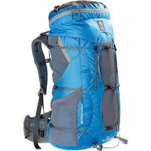 Granite Gear Nimbus Trace Access Ki 70L Backpack - Women's