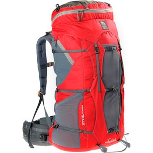 Granite Gear Nimbus Trace Access 70 Ki Backpack - Women's - 3870-4270cu in