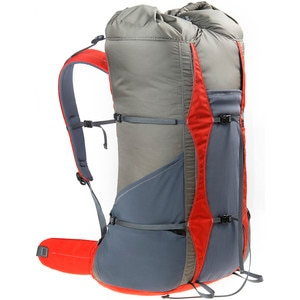 Granite Gear Virga 2 50-58L Backpack