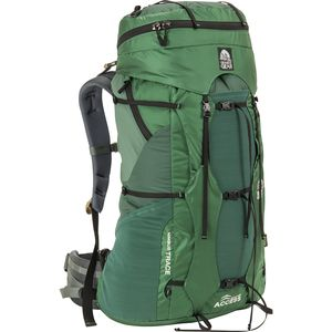 Granite Gear Nimbus Trace Access 60L Backpack