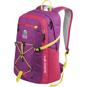 Granite Gear Portage 29L Backpack