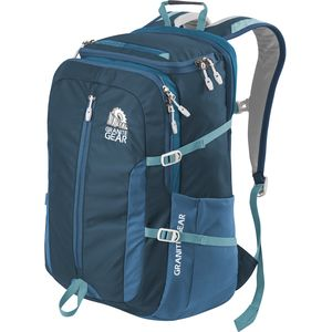 Granite Gear Splitrock Backpack