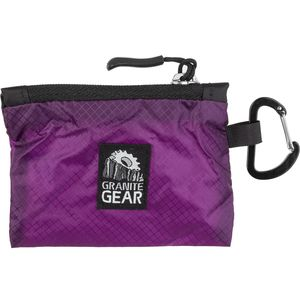 Granite Gear Air Style Hiker Wallet
